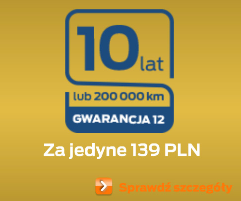 gwarancja12