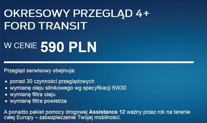 serwis_przeg_4_transit