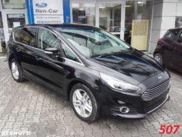 car_2413_830091011_3_1080x720_20-tdci-180km-powershift-titanium-demo-2015-okazja-sprawdz-leasing-osobowe_rev001