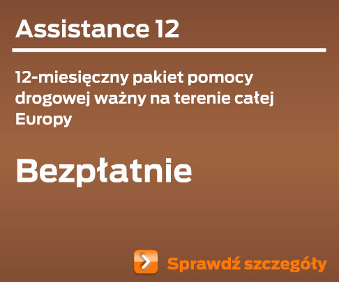 asistance12
